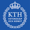 kth-logo
