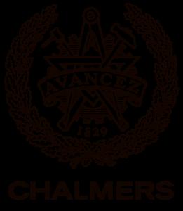 Chalmers-logo
