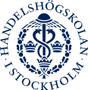handelshogskolan-stockholm-logo